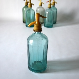 syfony szklane (2)