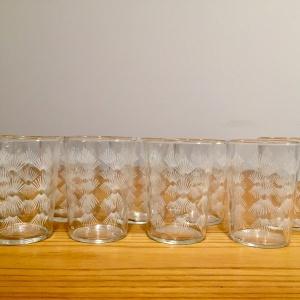 szklanka wszystkie