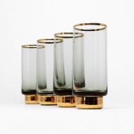 szklanki dymione złote (1)