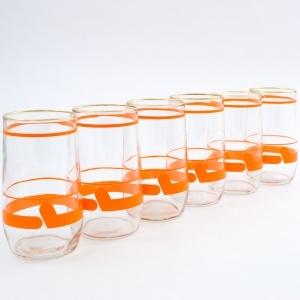 szklanki pomarańczowe_00003