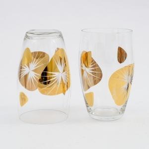 szklanki starburst_00010