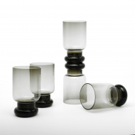 szklanki vintage (1)