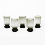 szklanki vintage (5)