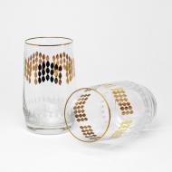szklanki złote (1)