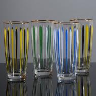 szklanki2