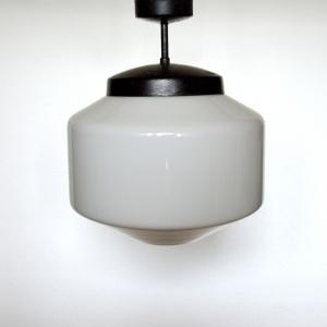 Szklany biały (1)