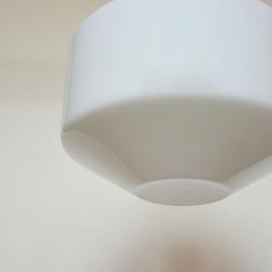 Szklany biały (2)