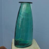 szklany-wazon-morski-maleko21 (4)