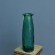 szklany-wazon-morski-maleko21 (5)