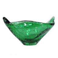 szklo-zielone1