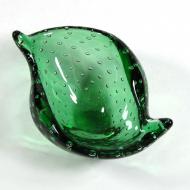szklo-zielone2
