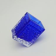 szkło_03