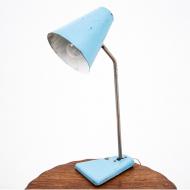 table-lamp-poland-1960s
