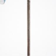 table-lamp-poland-1960s (2)