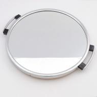 taca z lustrem_05