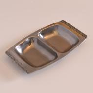 tacka metalowa niemcy podwójna (1)