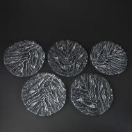 talerze liście (1)