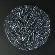 talerze liście (6)