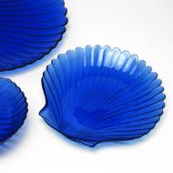 talerze muszle kobalt (11)