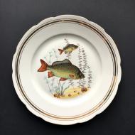 talerze z rybami_prl_1