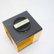 Tape  holder_yellow_2