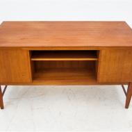 teak-desk-danish-design-1960s (8)