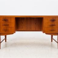 teak-desk-danish-design-1960s - Kopia