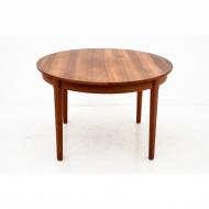 teakowy-stol-dania-lata-60- (6)