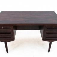 tekowe-biurko-dunski-design-lata-60-po-renowacji (1)