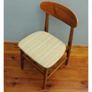 tekowe-krzeslo-maleko