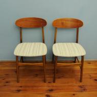 tekowe-skandynawskie-krzesla (6)