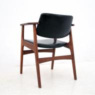 tekowy-fotel-dunski-design-lata-60 (8)