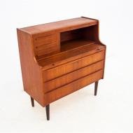 tekowy-sekretarzyk-dunski-design-lata-60- (2)