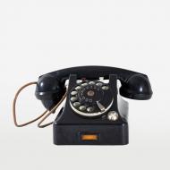 telefon1j_1