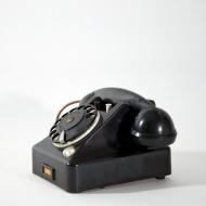 telefon1j_2