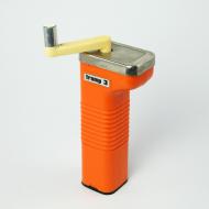 tramp-pomarańczowy-4
