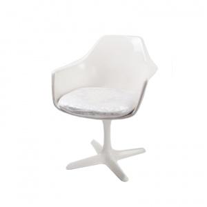 Tulip chair Eero Saarinen_Antyki_Sosenko_Kraków (1)-780x780_ret-780x780