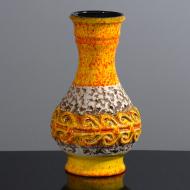 u-Keramik2
