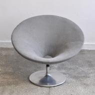 Ufo fotel (2)
