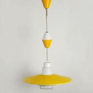 ufo - żółte (3)