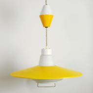 ufo - żółte (4)