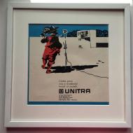 Unitra4.1976