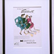 v111949Manfield