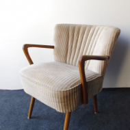 vintage-cocktail-chair-with-armrests-1950s-1