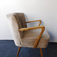 vintage-cocktail-chair-with-armrests-1950s-3