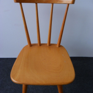 vintage-dacnish-chairs-set-of-2-4