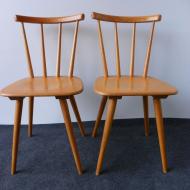 vintage-danizsh-chairs-set-of-2-2