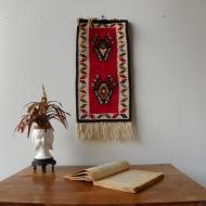 vintage-handdmade-kilim-rug-1960s-3