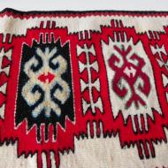 vintage-handmacde-kilim-rug-1960s-4