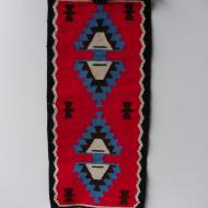 vintage-handmade-kilbim-rug-1960s-6